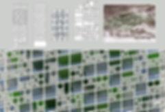 פרויקט גמר נטלי רויזין-16.jpg