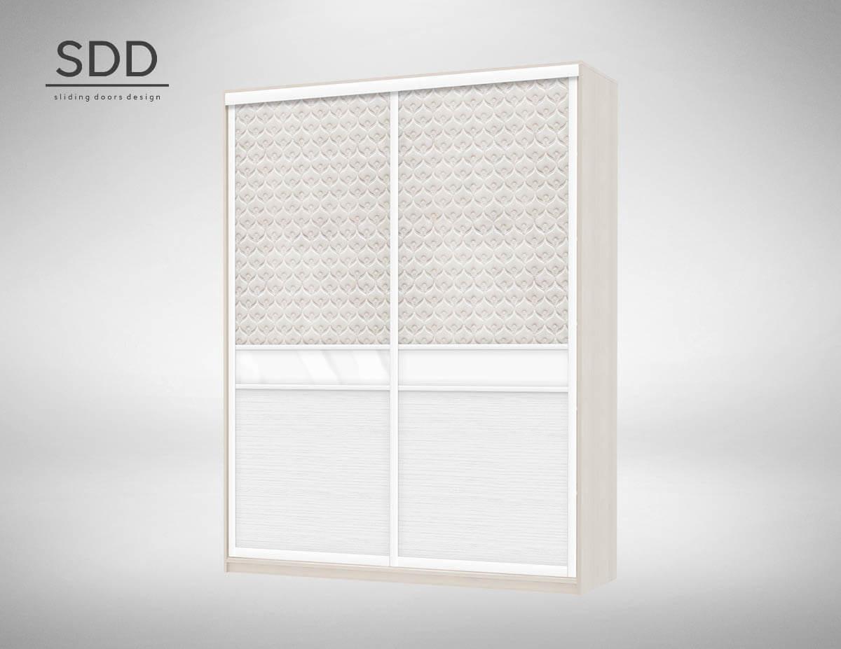 SDD-LXR03001