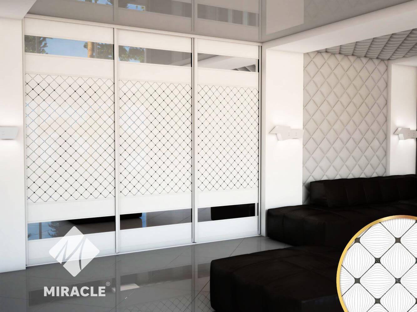 [Interior #16] Miracle-gl-3dromb-white.j