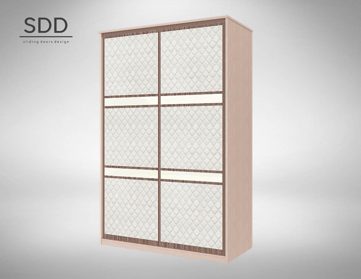 SDD-LXR01001
