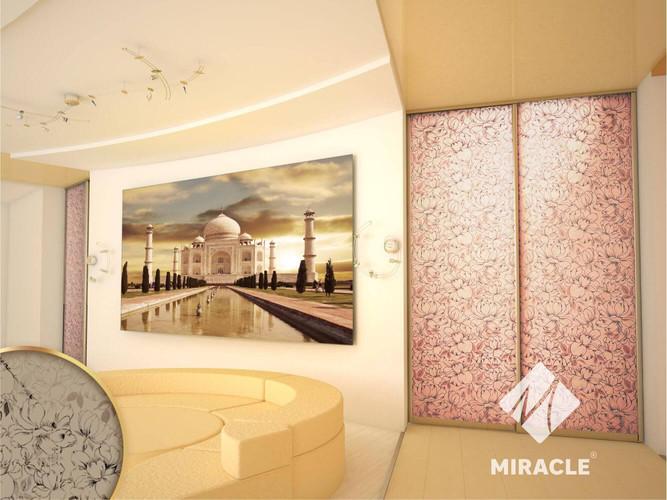 [Interior #30] Miracle-mir-lona-eurob.jp