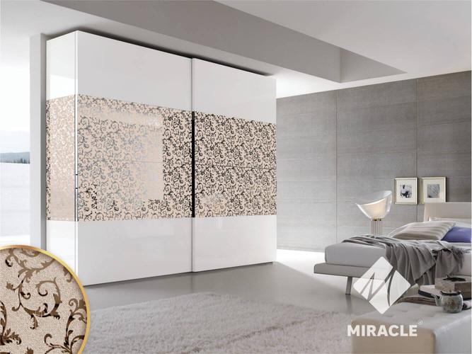 [Interior #6] Miracle-crl-arabesque-euro