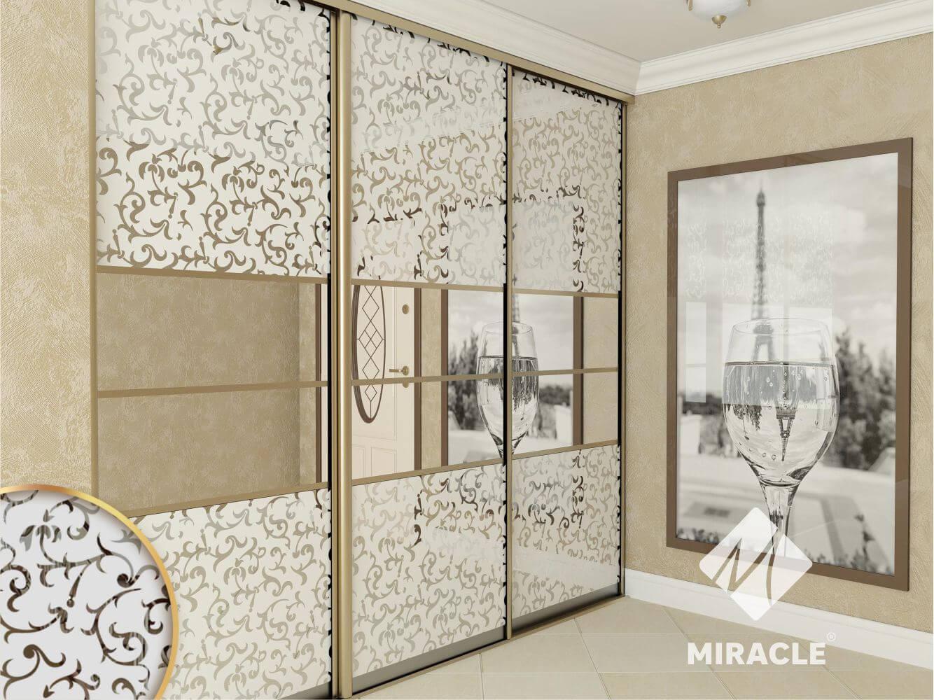[Interior #27] Miracle-mir-italy-silv.jp