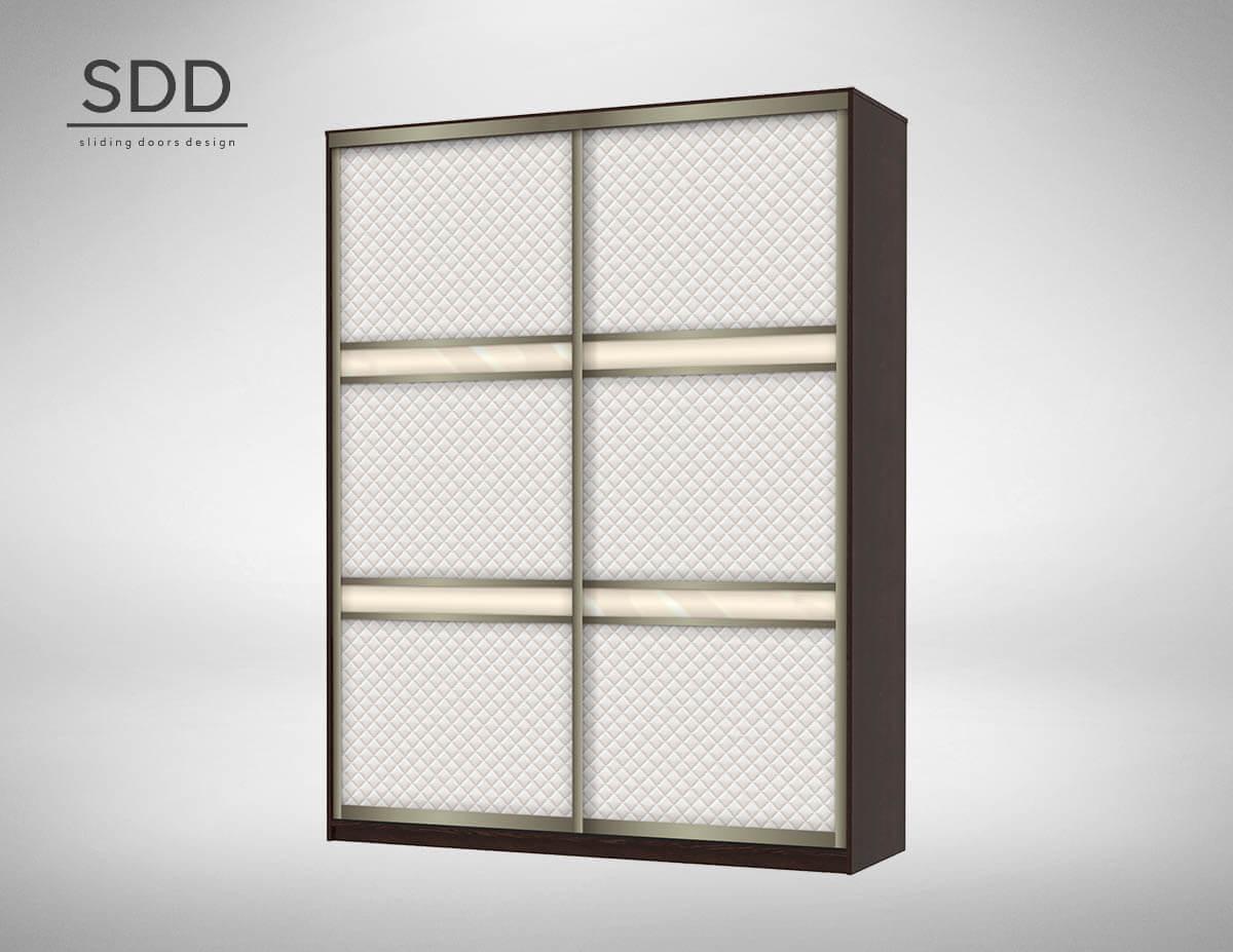 SDD-LXR01011