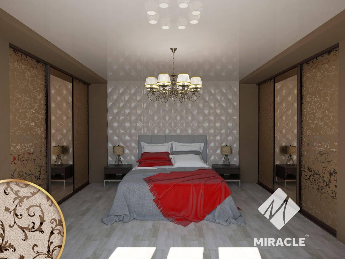 [Interior #7] Miracle-crl-arabesque-euro