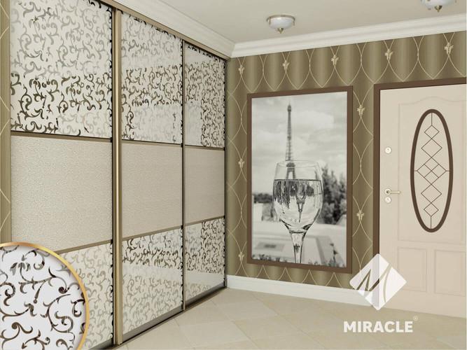 [Interior #26] Miracle-mir-italy-silv.jp