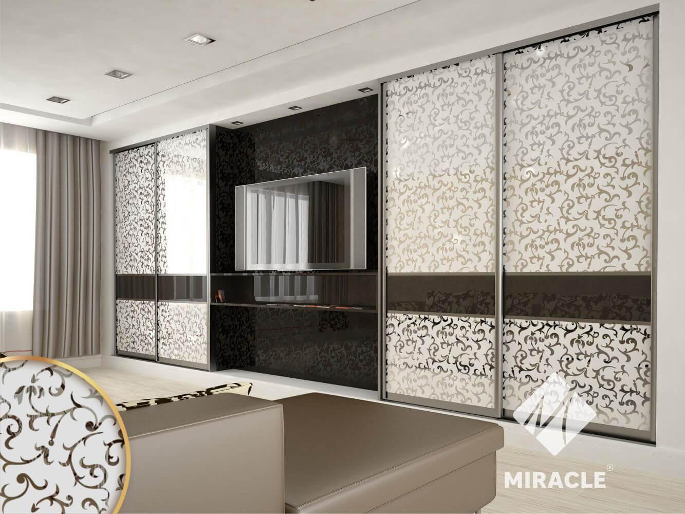[Interior #28] Miracle-mir-italy-silv.jp