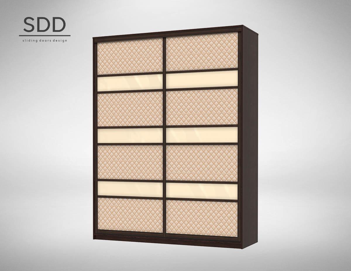 SDD-LXR05006