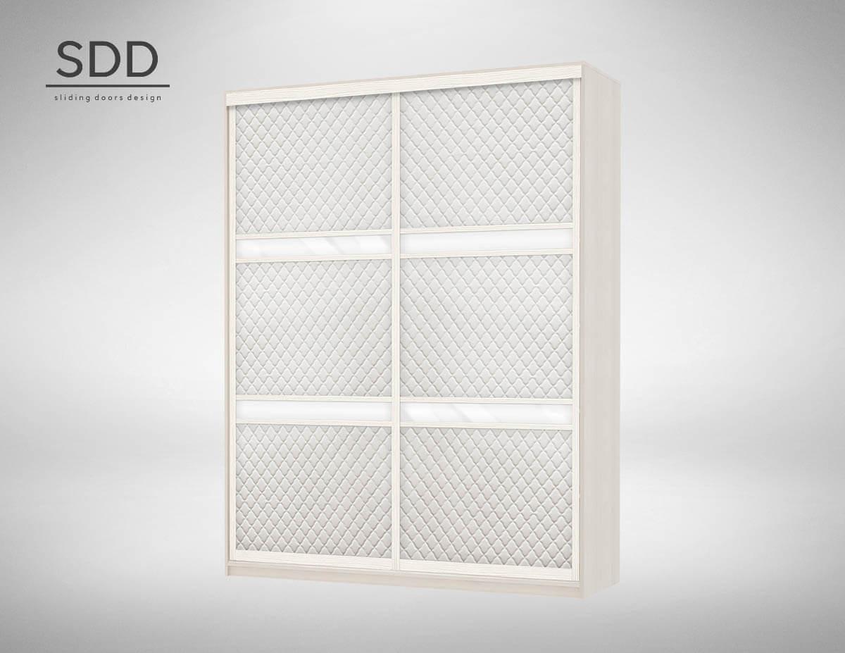 SDD-LXR01015