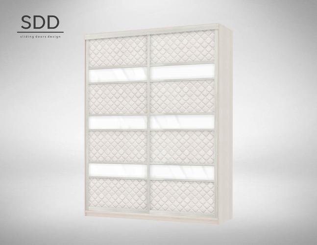 SDD-LXR05003