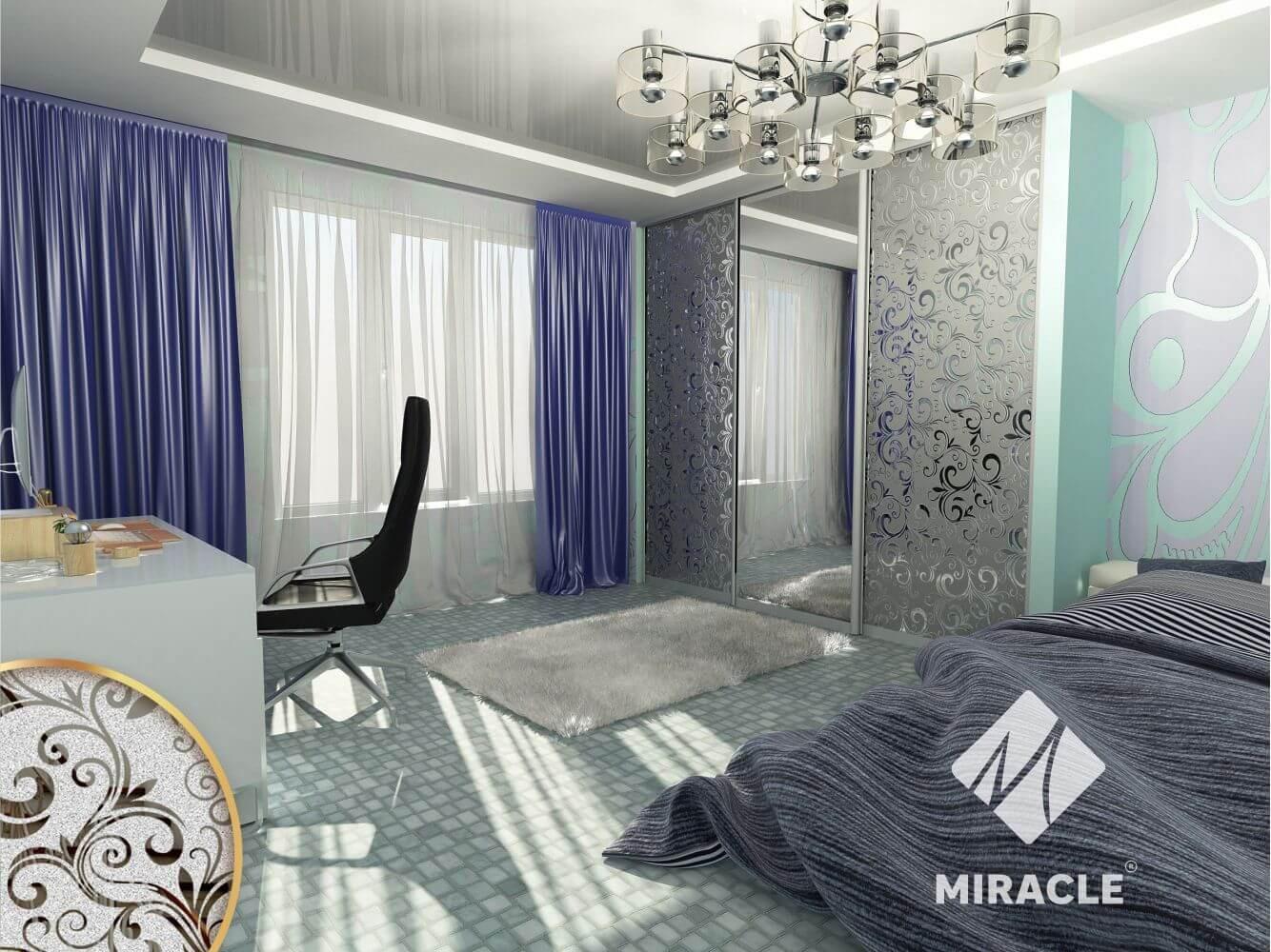 [Interior #2] Miracle-crl-bella-silv.jpg