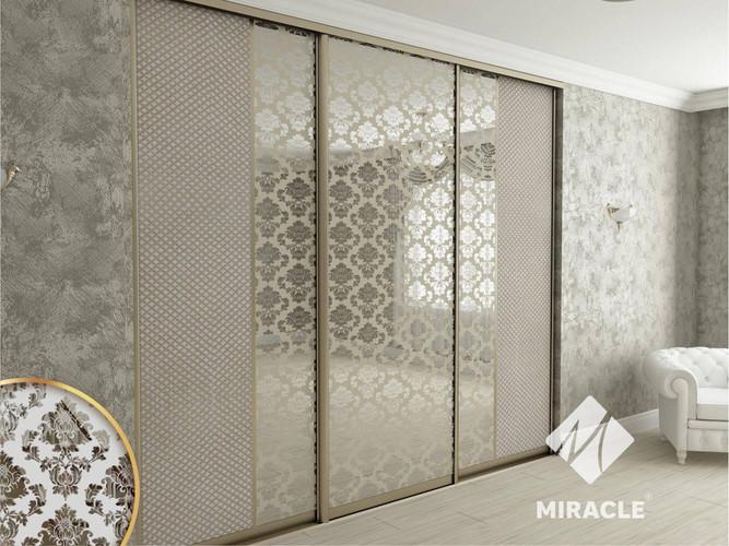 [Interior #35] Miracle-mir-vintage2-silv