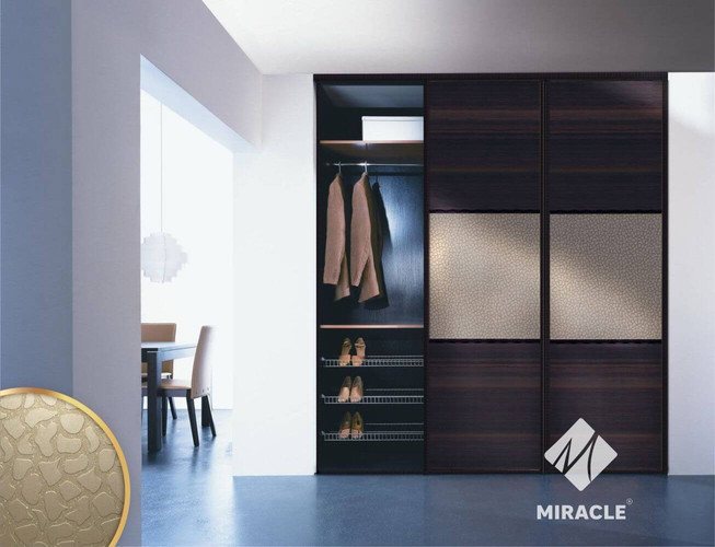 [Interior #43] Miracle-gl-silk01 (SDD MD
