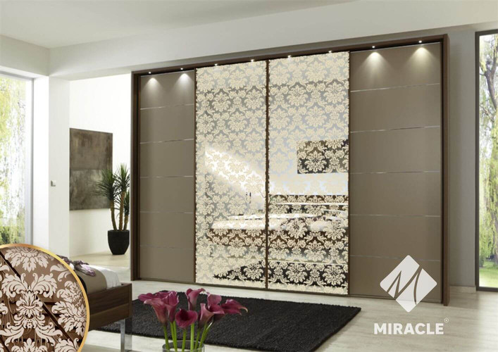 [Interior #19] Miracle-mir-vintage1-euro