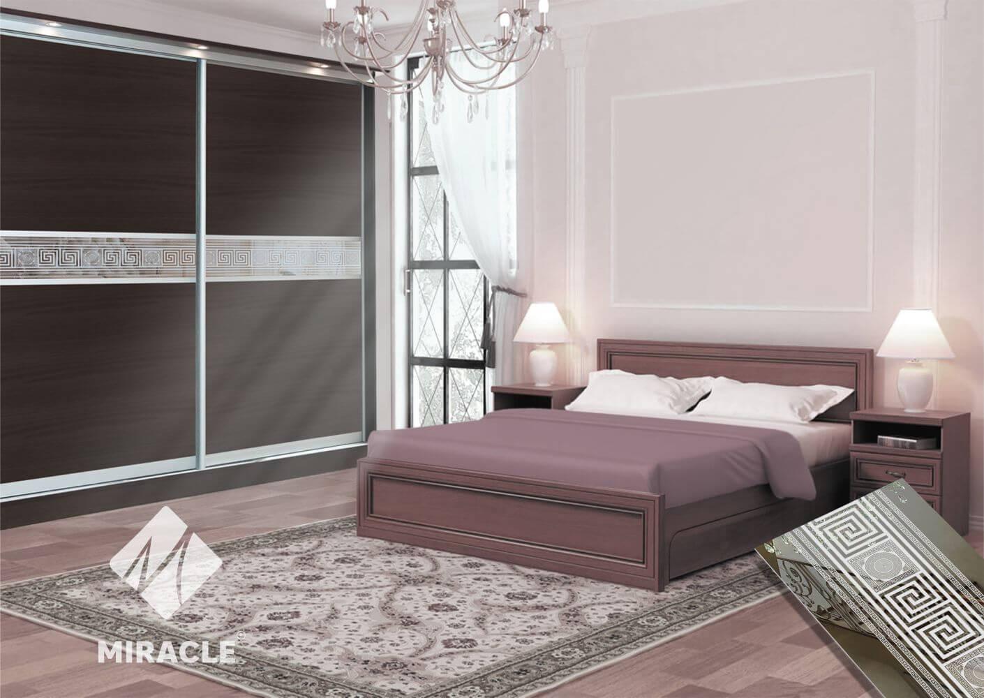 [Interior #15] Miracle-elm-troy-silv.jpg