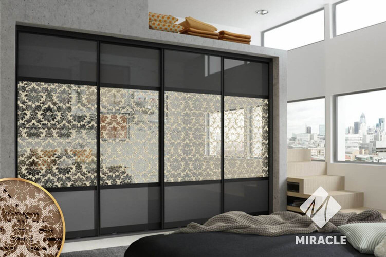 [Interior #12] Miracle-crl-vintage1-euro