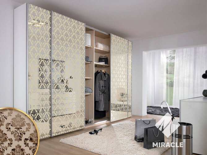 [Interior #20] Miracle-mir-vintage2-euro