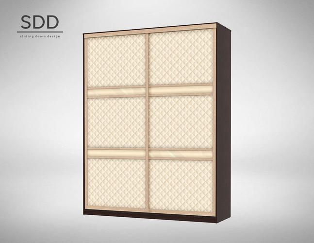 SDD-LXR01012