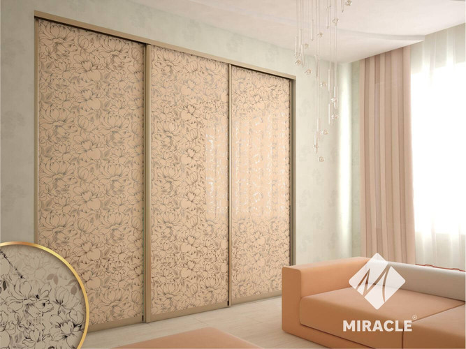 [Interior #29] Miracle-mir-lona-eurob.jp