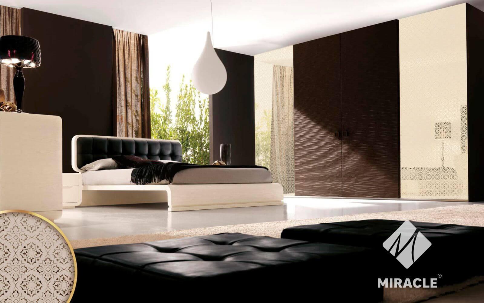 [Interior #18] Miracle-mir-pattern-eurob