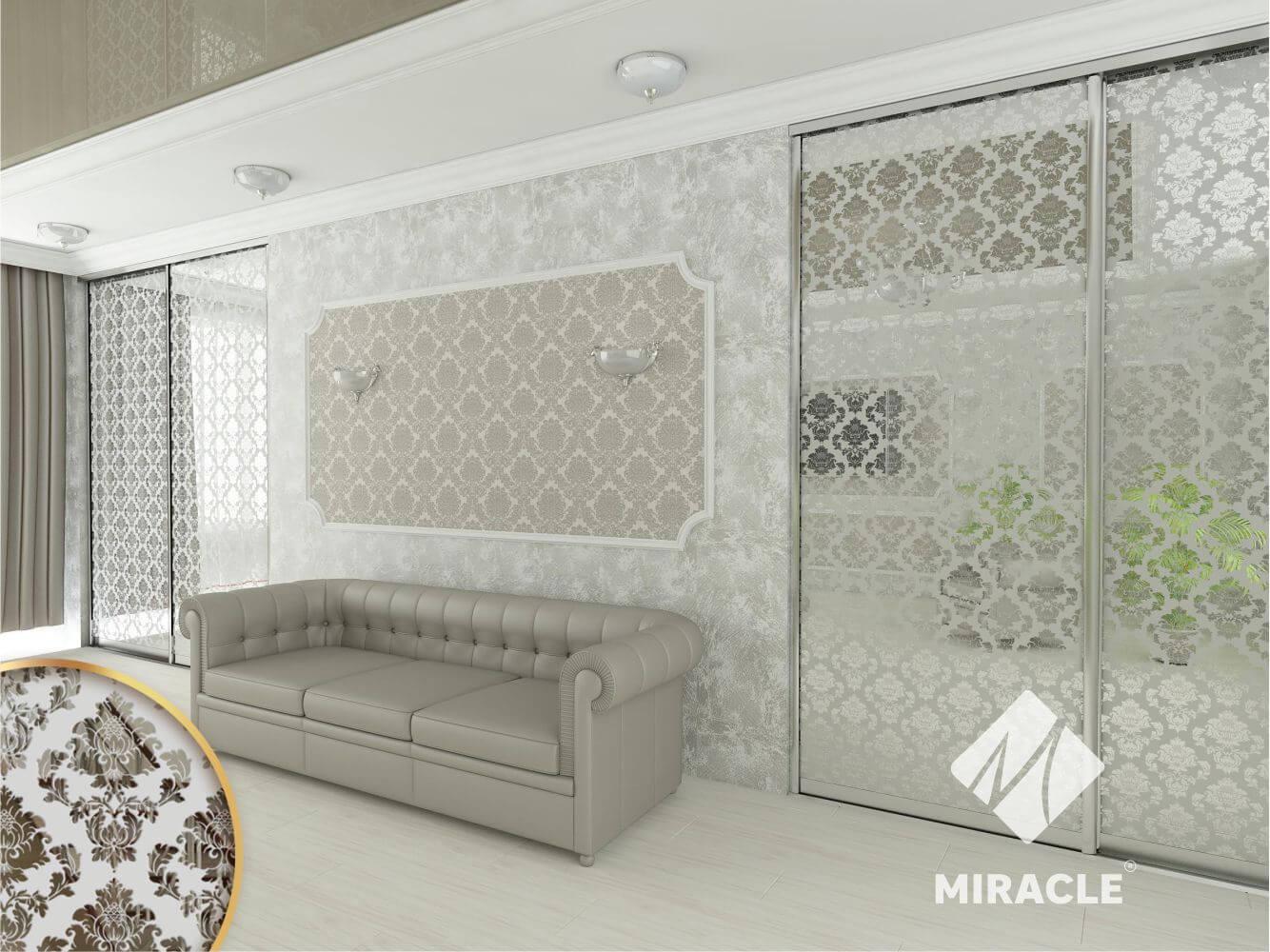 [Interior #36] Miracle-mir-vintage2-silv