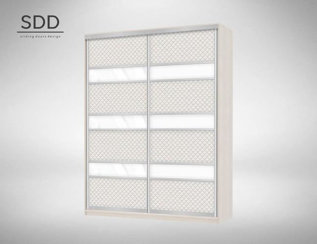 SDD-LXR05001