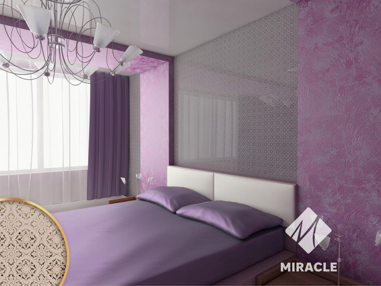 [Interior #31] Miracle-mir-pattern-eurob