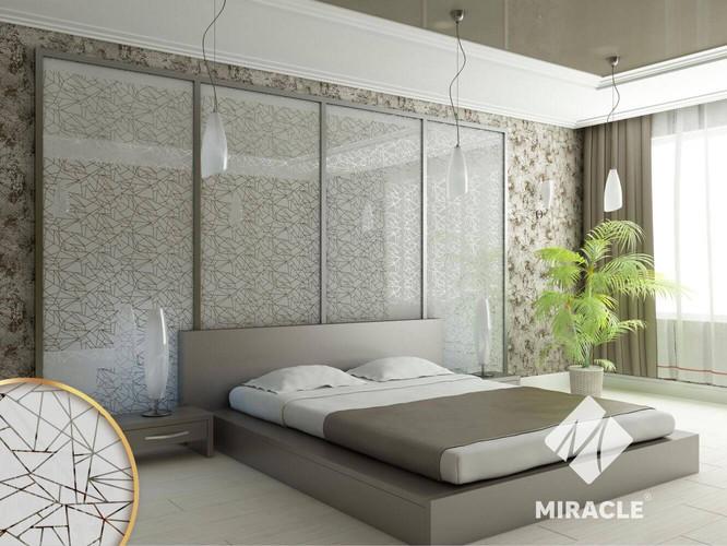 [Interior #23] Miracle-mir-crl-silv.jpg