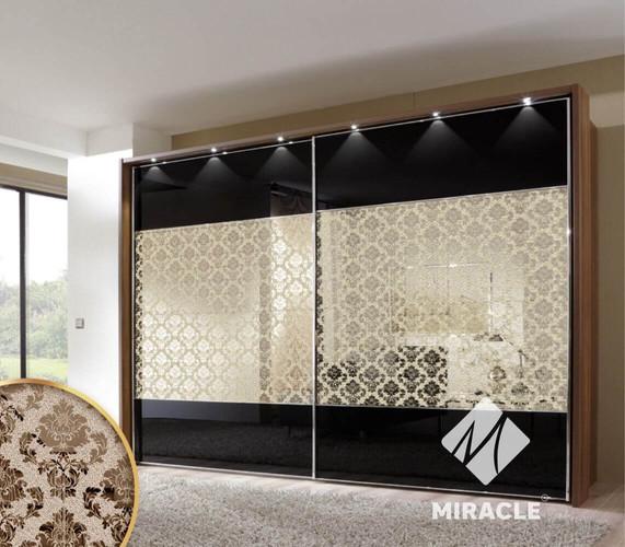 [Interior #13] Miracle-crl-vintage2-euro