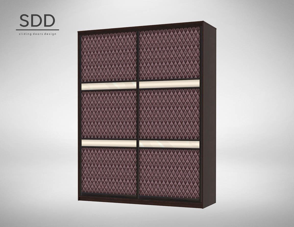SDD-LXR01010