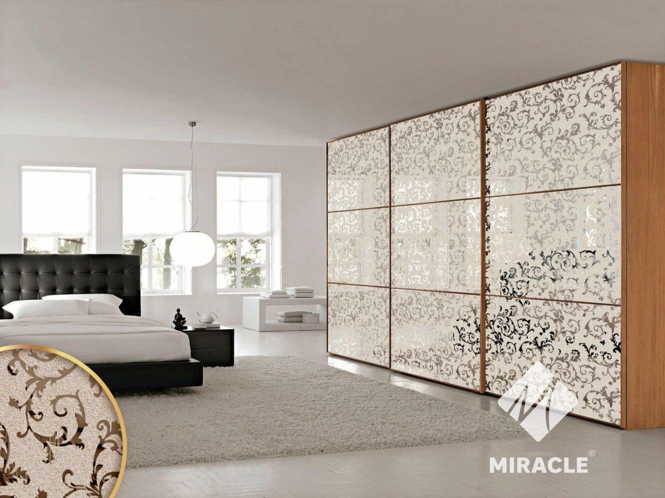 [Interior #8] Miracle-crl-arabesque-euro