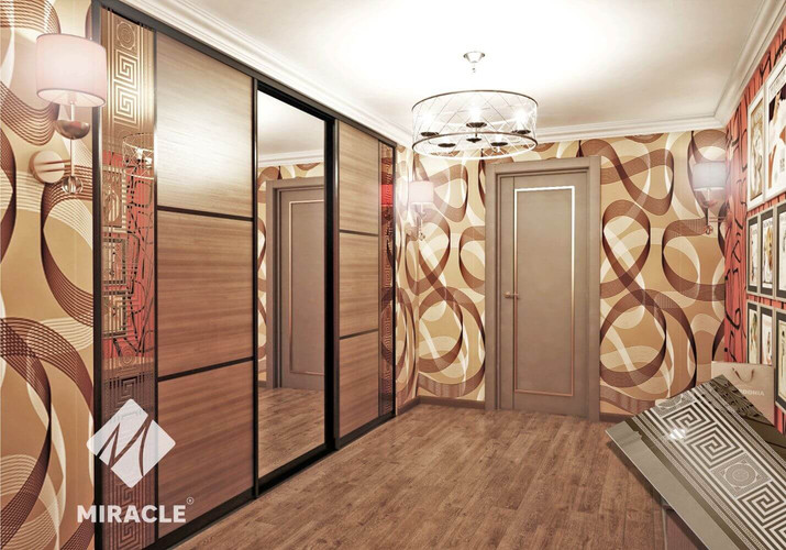 [Interior #14] Miracle-elm-troy-eurob.jp