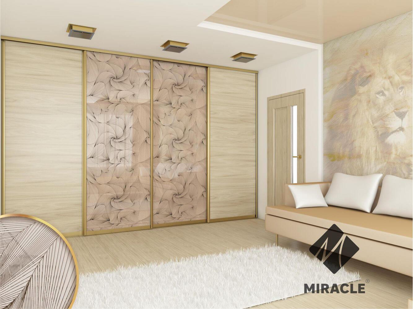 [Interior #32] Miracle-mir-shante-eurob.