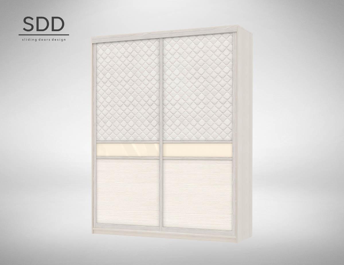 SDD-LXR03003