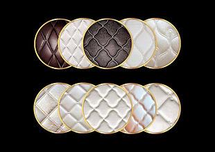 luxor-circles-designs-m.jpg