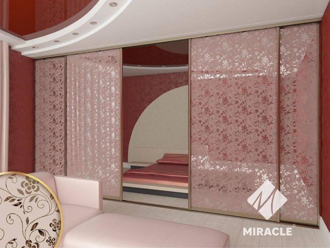 [Interior #24] Miracle-mir-flora-eurob.j
