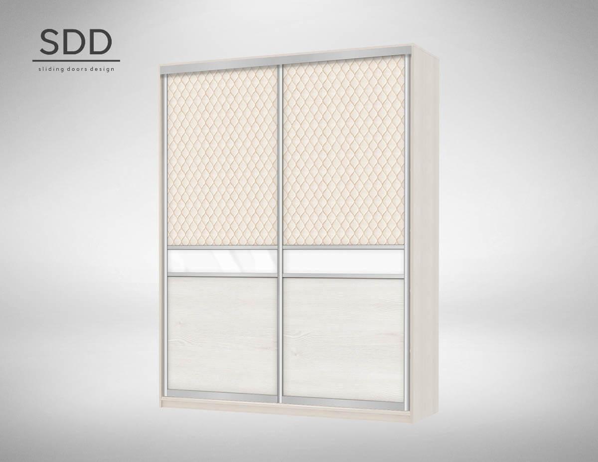 SDD-LXR03011