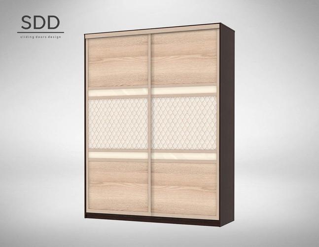 SDD-LXR02014