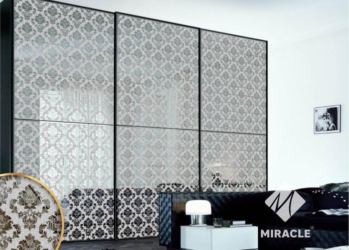 [Interior #5] Miracle-crl-vintage2-silv.