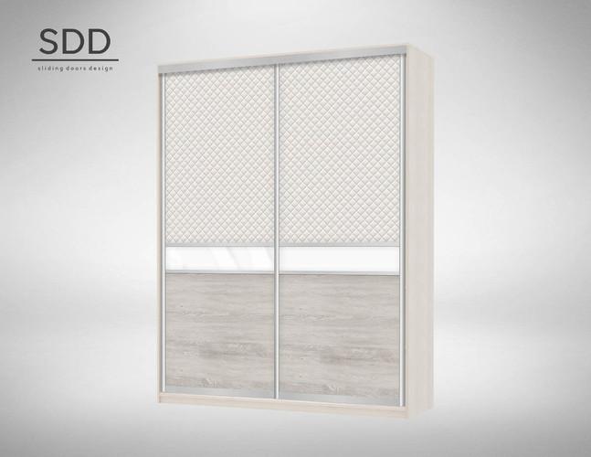 SDD-LXR03008