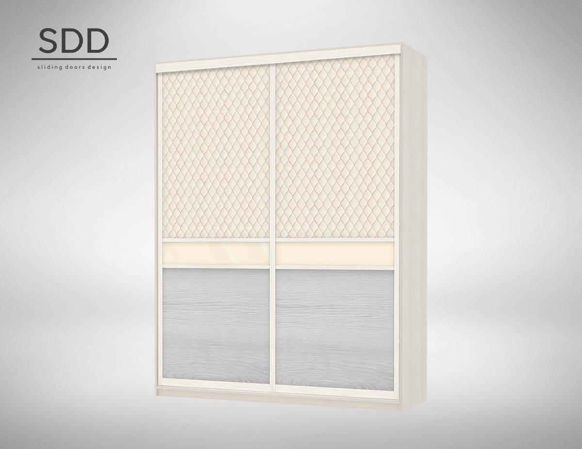 SDD-LXR03010