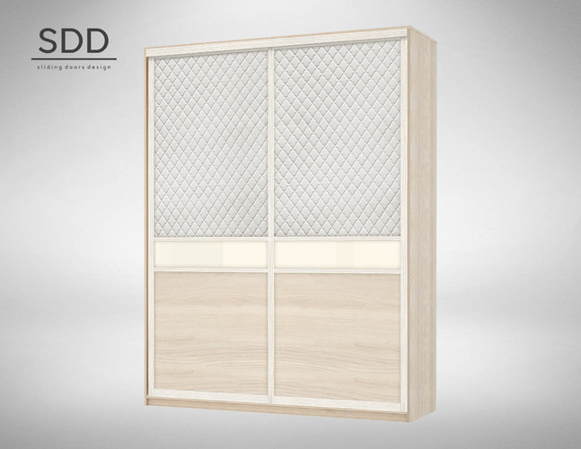 SDD-LXR03013