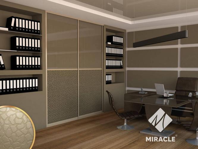 [Interior #17] Miracle-gl-silk01.jpg