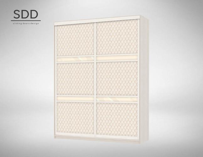 SDD-LXR01014
