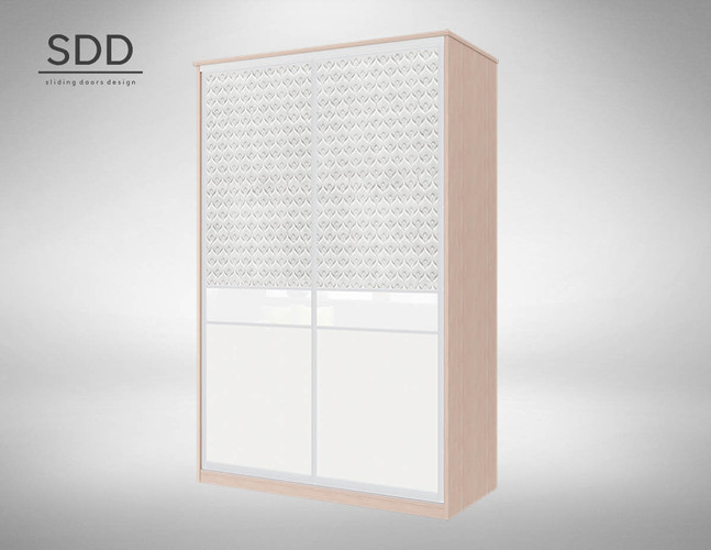 SDD-LXR01002