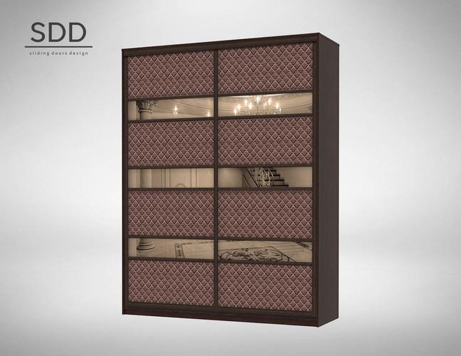 SDD-LXR05005