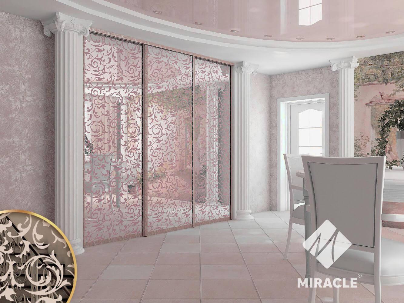 [Interior #25] Miracle-mir-gracia-silv.j