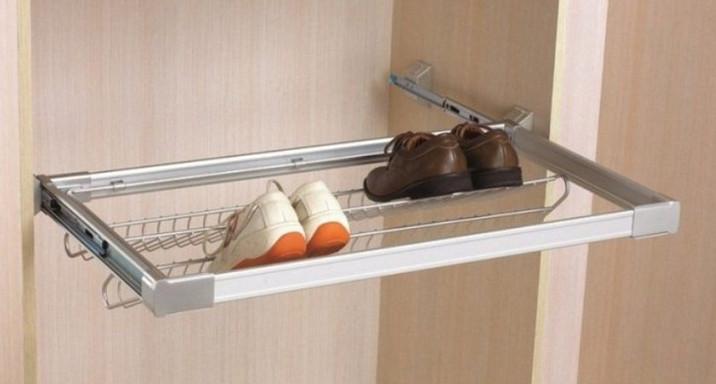 pull-out-shoe-rack-shelf_49708-840x450.j