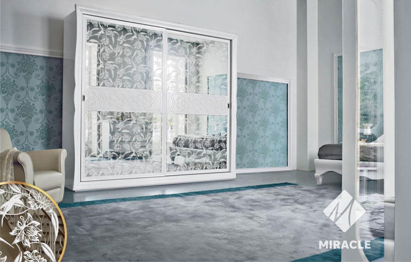 [Interior #22] Miracle-mir-daisy-silv.jp