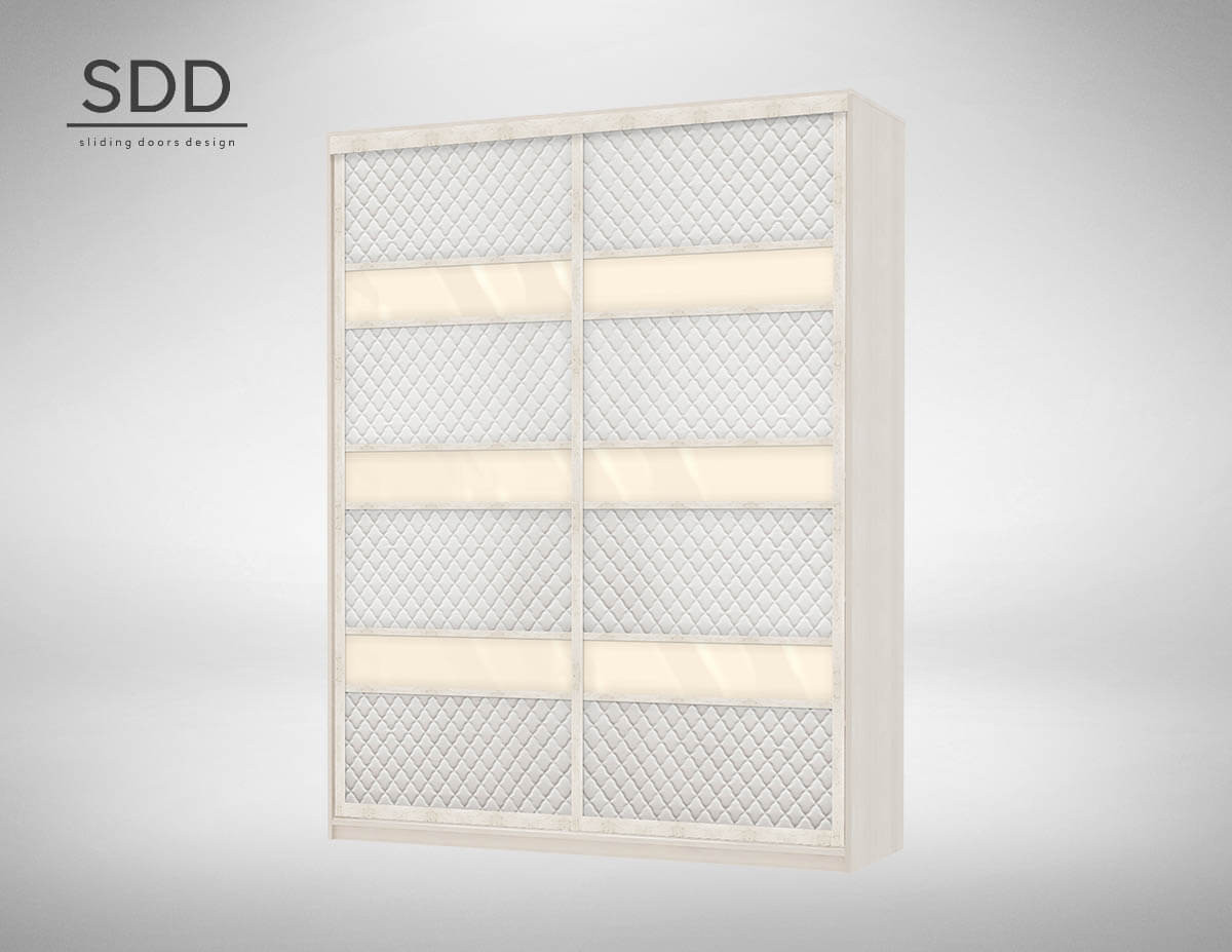 SDD-LXR05002